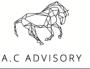 AC Advisory